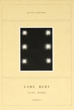 Licht-Werke